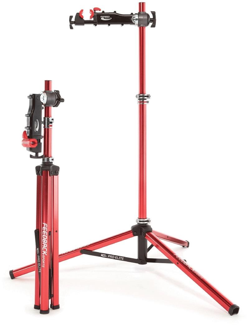 Feedback Sports Pro Elite Repair Stand | maintenance_stand_component