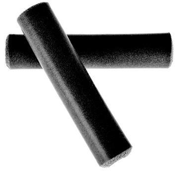 RSP Super Tacky Silcone Grips