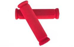 RSP Lightweight Foam Grips