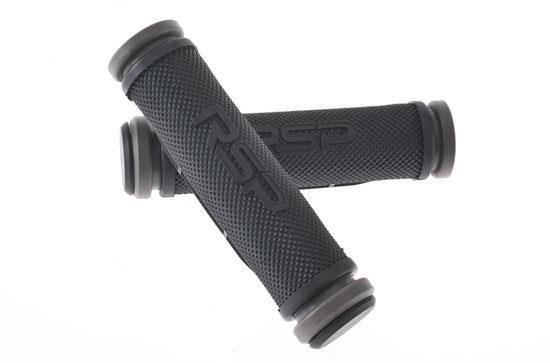 RSP Enduro 24 Dual Density Grips