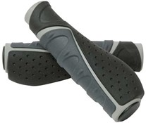 RSP Comfort Triple Density Ergonomic Grips