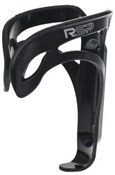 RSP Aspire Resin Bottle Cage