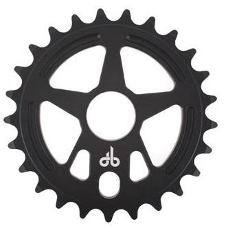 DiamondBack 25T Sprocket | Klinger