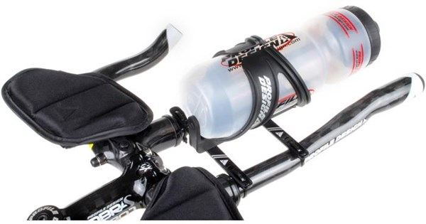 Profile Design Handlebar Bottle Mount