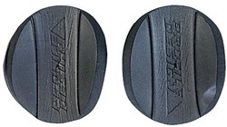 Profile Design Aerobar Foam Padset - Suits Century and Legacy Aerobar