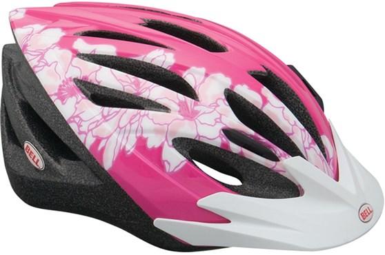 Bell Shasta Youth MTB Helmet