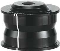Syncros DH Adjustable Headset