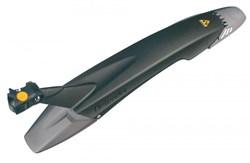 "Topeak DeFender RX 26"" Rear Mudguard"