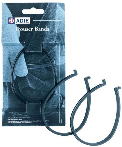Adie PVC Trouser Clips | Andet beklædning