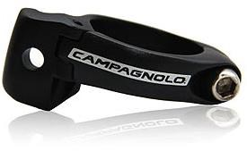 Campagnolo EPS Front Mech Clamp
