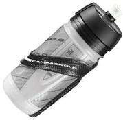 Campagnolo Super Record/EPS Bottle and Cage