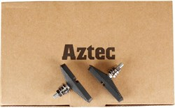 Aztec Control Block Brake Blocks For Road Calliper