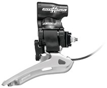 Campagnolo EPS Athena 11x Front Mech