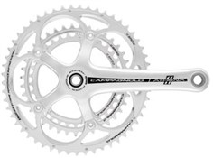 Campagnolo Athena 11x Triple Power-Torque Chainsets