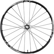 "Shimano WH-M785 XT 29"" 15mm Thru-Axle Front MTB Wheel"
