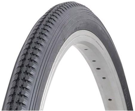 Kenda Hybrid 27 inch Race Tyre