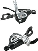 Product image for Shimano SL-M980 XTR 10-speed Rapidfire Pod