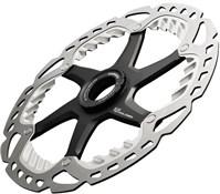 Shimano Saint Ice Tech Freeza Disc Brake Centre-Lock Rotor SMRT99