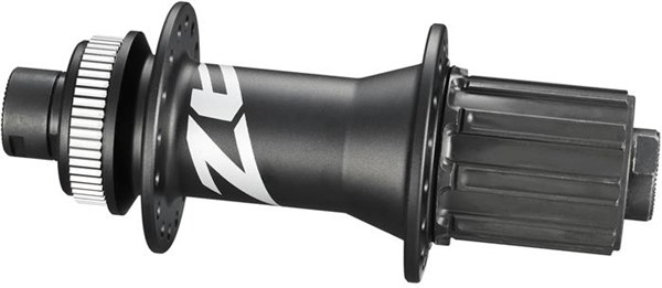Shimano FH-M645 ZEE Freehub 12mm Thru Axle 150mm O.L.D.