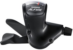 Shimano SL-S503 Alfine 8-Speed Right Hand Rapidfire