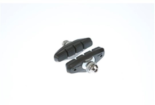 Shimano BR-4600 R50T2 Brake Shoe Set