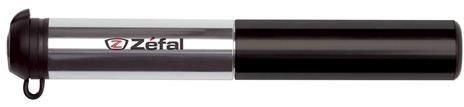 Zefal Air Profil Fc02 Mini Pump | Minipumper