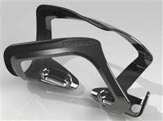Tortec Air Bottle Cage