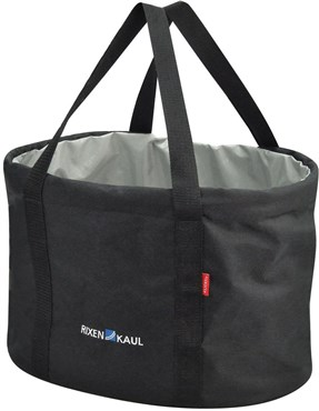 Rixen Kaul Shopper Pro | item_misc