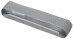 Fizik Superlight Bar Tape