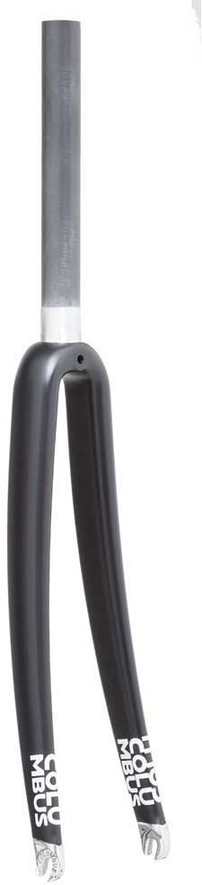 Columbus Minimal Fork - Non-integrated | Forks