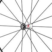 Fulcrum Red Wind H.50 XLR Clincher Cult Road Wheelset