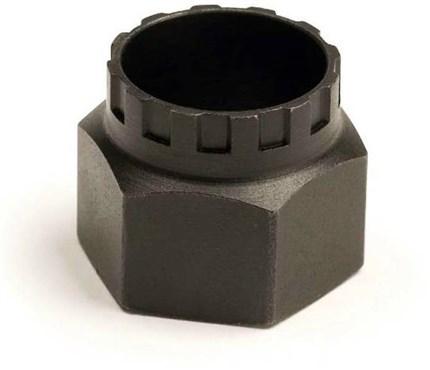 Park Tool Bottom Bracket Tool / Cassette Lock Ring - Campagnolo BBT-5/FR-11