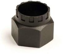 Park Tool Bottom Bracket Tool / Cassette Lock Ring - Campagnolo BBT-5 / FR-11