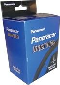 Panaracer Standard Innertube