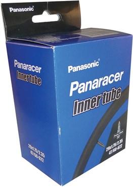 Panaracer Standard Inner Tube
