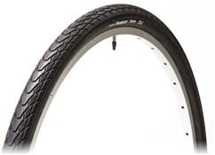 Panaracer Tour 700c Road Tyre