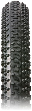 Panaracer Driver Pro 29er Folding Off Road MTB tyre