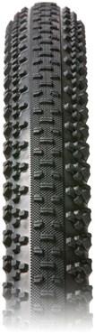 "Panaracer Driver Pro 29"" Folding MTB Tyre"
