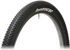 """Product image for Panaracer Comet Hard Pack 26"""" Off Road MTB Tyre"""