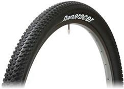 "Panaracer Comet Hard Pack 26"" Off Road MTB Tyre"