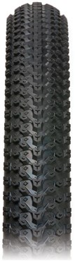 "Panaracer Comet Hard Pack 29"" Off Road MTB Tyre"
