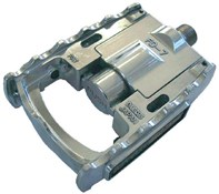 Product image for MKS FD-7 Folding Pedals