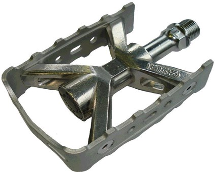 MKS Esprit Cage Pedals