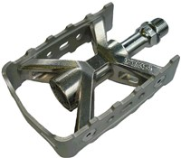 Product image for MKS Esprit Cage Pedals