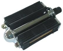 MKS 3000R Pedals