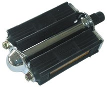 Product image for MKS 3000R Pedals