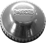 Product image for MKS Sylvan Type Dust Caps