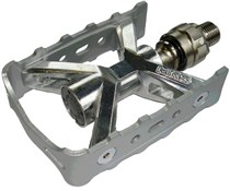 Product image for MKS Esprit Ezy Superior Pedals