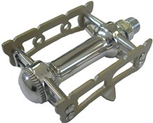 Product image for MKS Prime Sylvan Track Pedals