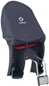 Hamax Childset Rain Cover